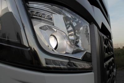Renault_Daniel_Transporte_Licht